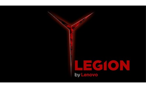 Lenovo Legion Gaming Smartphone Coming Soon with Snapdragon 865 Soc, 144Hz refresh rate, LPDDR5 RAM