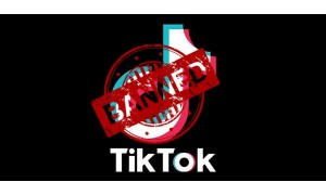 Indian Government has banned 59 Chinese apps included TikTok, Xender, and UC Browser; TikTok Responds.