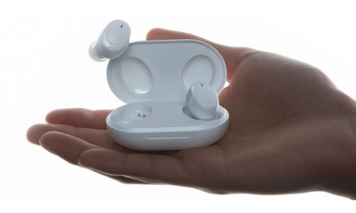 OPPO Enco W11 True Wireless Earbuds to be launched in India on June 29 at Rs 2999.