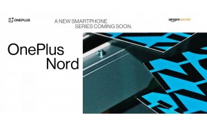 OnePlus Nord new affordable smartphone series confirmed; expected to launch on July 21.