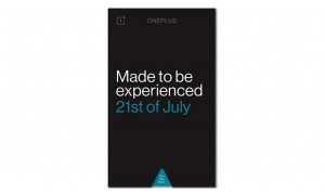 OnePlus Nord launching in India on July 21 and Retail Box surfaced.