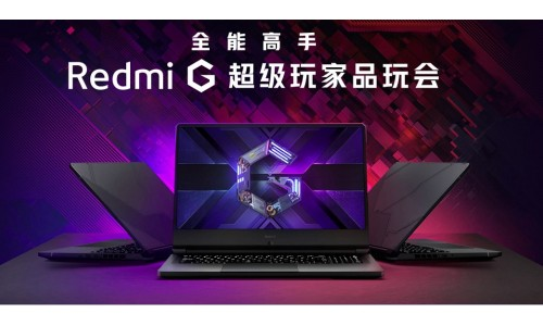 Redmi G Gaming Notebook launched with 16.1-inch 144Hz display, Intel 10th Gen Core i5/i7 SoC, 16GB RAM, GTX 1650Ti GPU