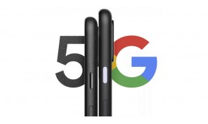 Google to be announced Pixel 5, Pixel 4a 5G, Chromecast with Google TV, new Nest speaker on September 30