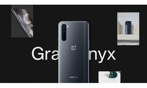 OnePlus Nord 6GB + 64GB storage variant will available in India at Rs.24999 from September 21