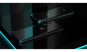 OnePlus Nord N10 5G surfaced with 6.49-inch FHD+ 90Hz display, Snapdragon 690, 64MP quad rear cameras; launch in late 2020