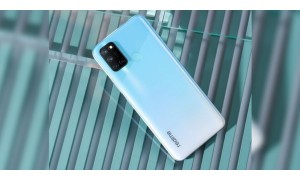 Realme 7i launched with 6.5-inch 90Hz display, 64MP quad rear cameras, 5000mAh battery