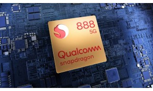 Qualcomm announced Snapdragon 888 5G Mobile Platform, power on Xiaomi Mi 11, upcoming OnePlus, Realme and more