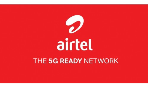 Airtel has successfully demonstrates live 5G services in Hyderabad; Ready for 5G Network