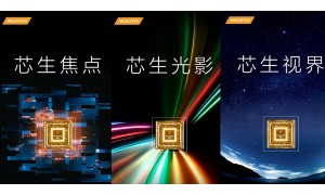 MediaTek Dimensity 2000 5nm SoC could arrive in Q1 2022, Dimensity 1200 6nm SoC to be launched on Jan 20th.