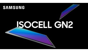 Samsung Announced 50MP ISOCELL GN2 Sensor with Dual Pixel Pro technology, 8K Video Support