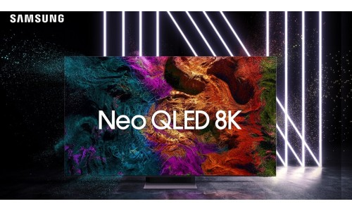Samsung Neo QLED TVs 4K and 8K launched in India starting from Rs.99,990; Luxurious Cinematic Experience, Immersive Gaming