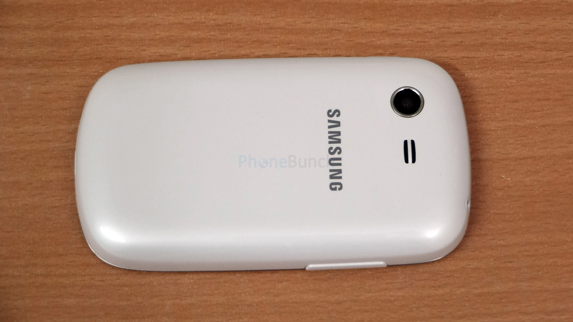 Samsung Galaxy Star Duos S5282 Unboxing And Hands On Sansung Images