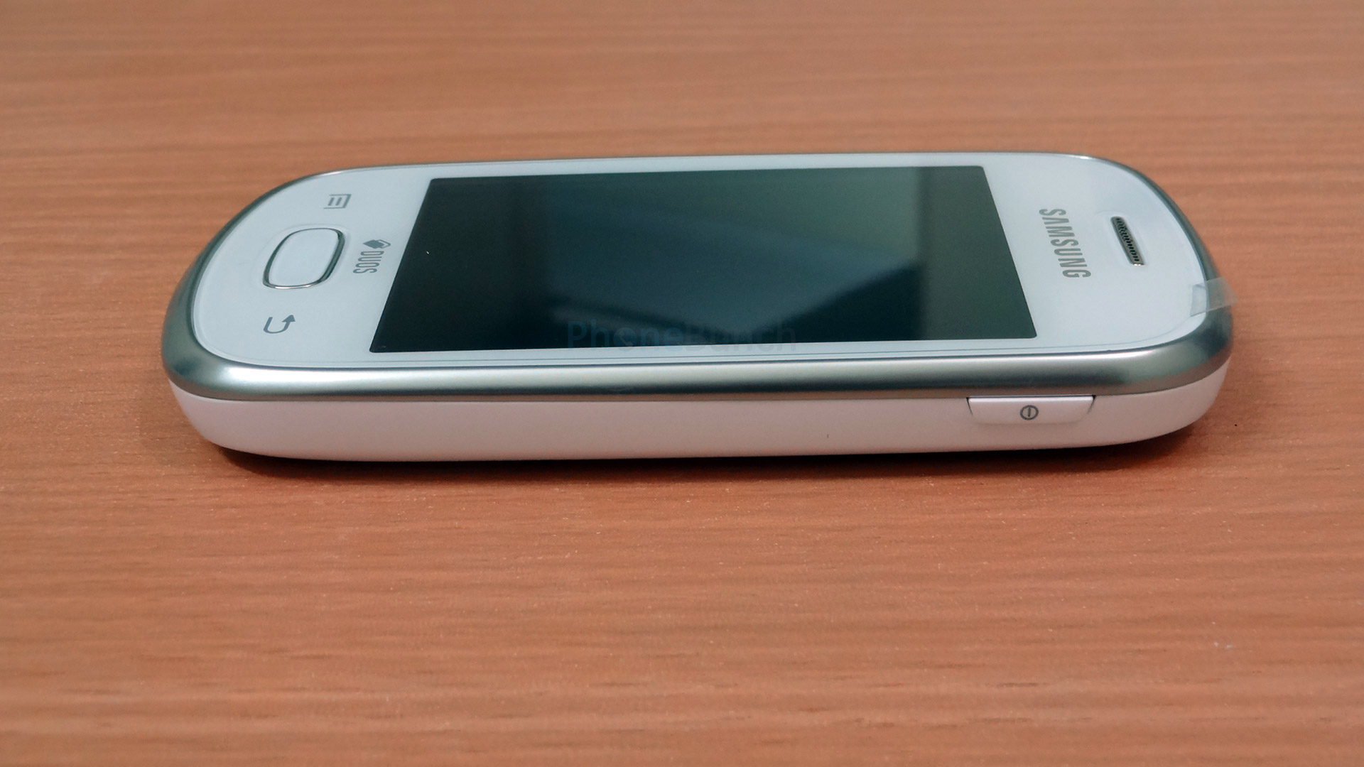 galaxy star s5282 review - photo #29