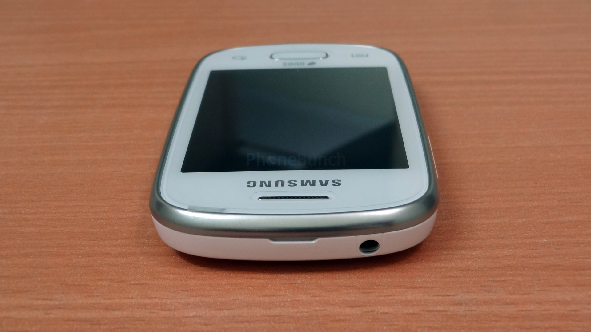 samsung galaxy star s5282 - photo #24