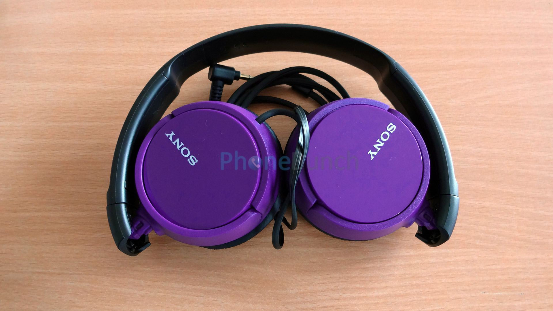 Sony Mdr Zx110a Headphone